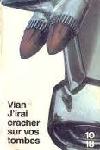conseil-R-VIAN-CRACHER