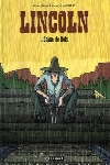 conseil-BD-JOUVRAY-LINCOLN