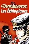 conseil-BD-PRATT-ETHIOPIQUES