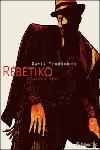 conseil-BD-PRUDHOMME-REBETIKO