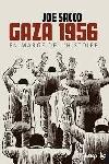 conseil-BD-SACCO-GAZA
