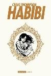 conseil-BD-THOMSON-HABIBI