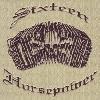 conseil-CD-16HORSEPOWER-TRULY