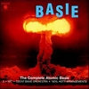 conseil-CD-BASIE-ATOMIC