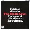 conseil-CD-BLACKKEYS-BROTHERS