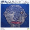 conseil-CD-BUIKA-TRAGO
