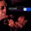 conseil-CD-COLTRANE-LIVE