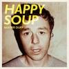 conseil-CD-DURY-SOUP