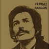 conseil-CD-FERRAT-ARAGON