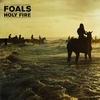 conseil-CD-FOALS-FIRE