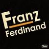 conseil-CD-FRANZFERDINAND-FRANZFERDINAND