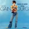 conseil-CD-GAINSBOURG-MELODY