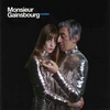 conseil-CD-GAINSBOURG-REVISITED