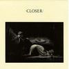 conseil-CD-JOYDIVISION-CLOSER