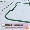 conseil-CD-MAHLER-SYMPHONIE5