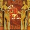 conseil-CD-MANONEGRA-PUTASFEVER