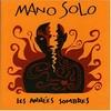 conseil-CD-MANOSOLO-ANNEES