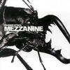 conseil-CD-MASSIVEATTACK-MEZZANINE
