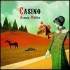 conseil-CD-MELIES-CASINO