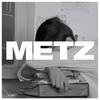 conseil-CD-METZ-METZ
