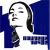 conseil-CD-NOUVELLEVAGUE-VAGUE