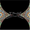 conseil-CD-OFMONTREAL-HISSING