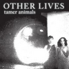 conseil-CD-OTHERLIVES-TAMER