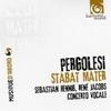 conseil-CD-PERGOLESI-STABAT