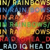 conseil-CD-RADIOHEAD-RAINBOWS