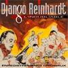 conseil-CD-REINHARDT-INOUBLIABLE