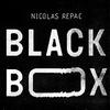 conseil-CD-REPAC-BOX