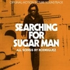 conseil-CD-RODRIGUEZ-SUGARMAN