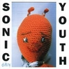 conseil-CD-SONICYOUTH-DIRTY