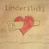 conseil-CD-TINDERSTICKS-HUNGRY