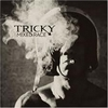 conseil-CD-TRICKY-MIXED