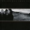 conseil-CD-U2-TREE