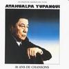 conseil-CD-YUPANQUI-30ANS