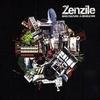 conseil-CD-ZENZILE-MIX