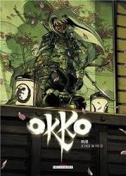 nouv-201306BD-HUB-OKKO