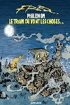 conseil-BD-FRED-TRAIN