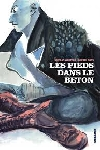 conseil-BD-WOUTERS-PIEDS