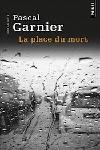 conseil-P-GARNIER-PLACE