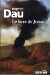 conseil-R-DAU-JONAS