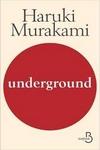 conseil-R-MURAKAMI-UNDERGROUND