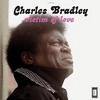 conseil-CD-BRADLEY-VICTIM