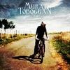 conseil-CD-MURAT-TOBOGGAN