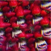 conseil-CD-THEEOHSEES-COFFIN