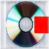 conseil-CD-WEST-YEEZUS