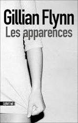 conseil-P-FLYNN-APPARENCES