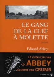 conseil-R-ABBEY-GANG